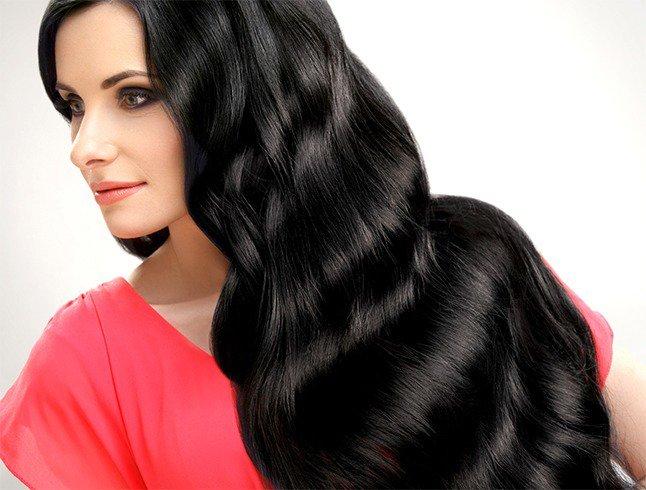 Xanh tóc đẹp da- công dụng của hà thủ ô 1