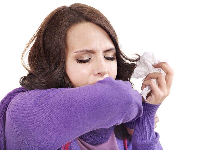 Bí quyết chữa bệnh viêm amidan mà không cần cắt bỏ 1