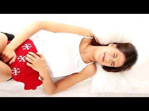 Chăm sóc sau khi chảy máu âm đạo trong thai kỳ xảy ra 1