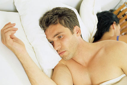 Mãn dục nam uống thuốc gì? 1
