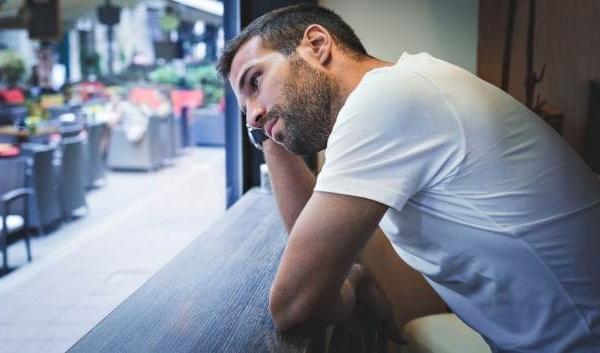 Suy sinh dục nam - Những điều cần biết 1