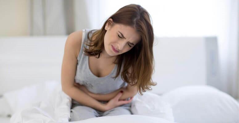 Bài thuốc chữa hội chứng ruột kích thích hiệu quả 1
