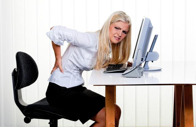 Bệnh trĩ – Căn bệnh khiến giới văn phòng đều đau khổ 1