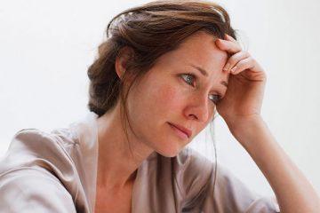 CHOLESTEROL và bệnh mất trí nhớ